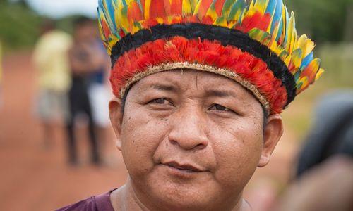 Csm bra indigene bda7aea60c
