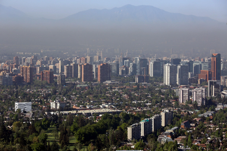 Un Klimakonferenz 2019 In Santiago Blickpunkt Lateinamerika