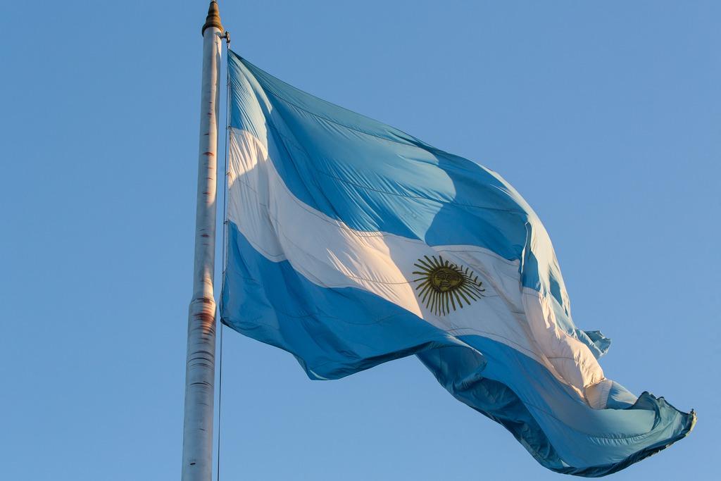 Argentinien stuft Hisbollah als Terrororganisation ein – Blickpunkt Lateinamerika